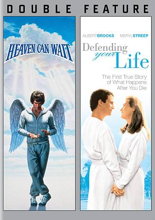 Heaven Can Wait/ Defending Your Life