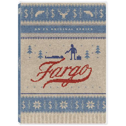 Fargo: saison 1