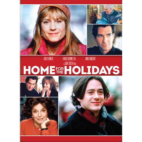 Home For Holidays Volume 2