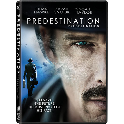 predestination 2014 scifi fantasy nr best buy