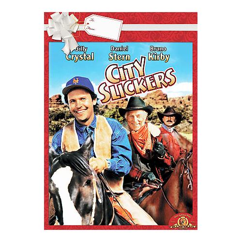City Slickers (Special Edition) (1991)