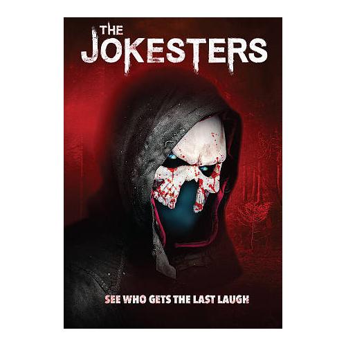 Jokesters