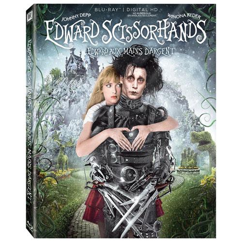 edward scissorhands full movie online free no download