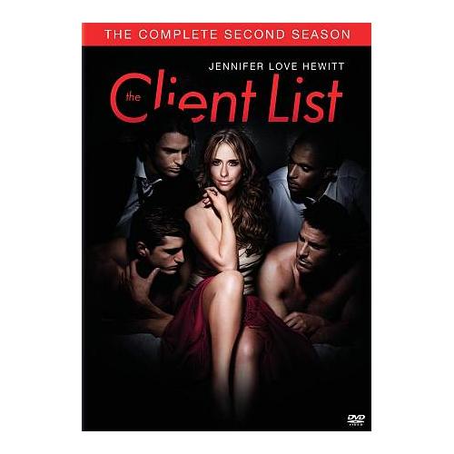 Client List: l'intégrale de la deuxième saison