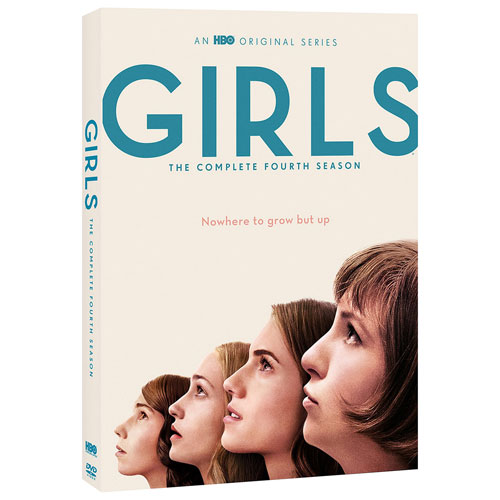 Girls: saison 4