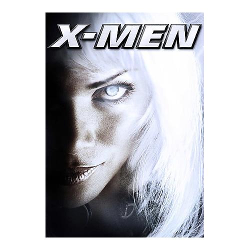 X-Men (Icons) (2000)