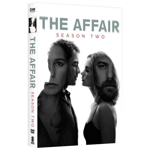 The Affair: Season Two