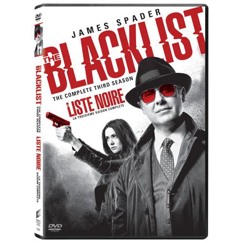 the blacklist season 3 bilingual 2016 drama a b
