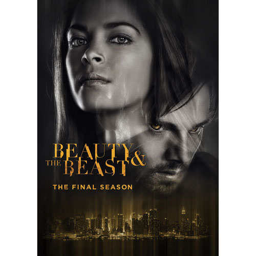 Beauty & the Beast: Final Season