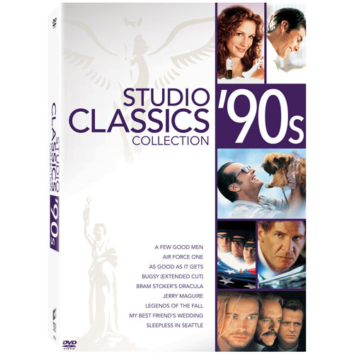 Best of 90s Collection