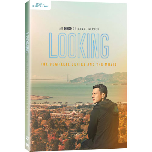 Looking The Complete Series