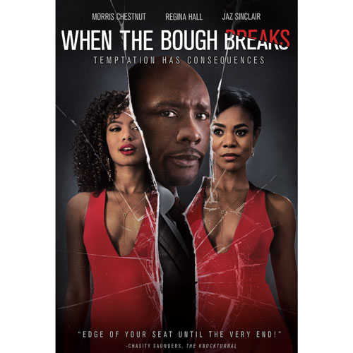 When the Bough Breaks (bilingue) (2016)