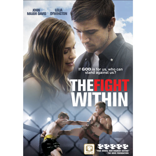 The Fight Within (anglaise)