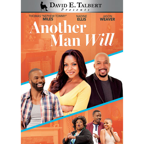 Another Man Will (English)