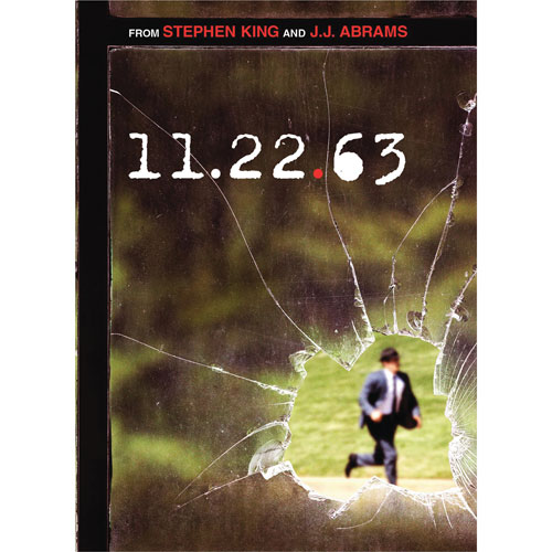 11.22.63 (English)