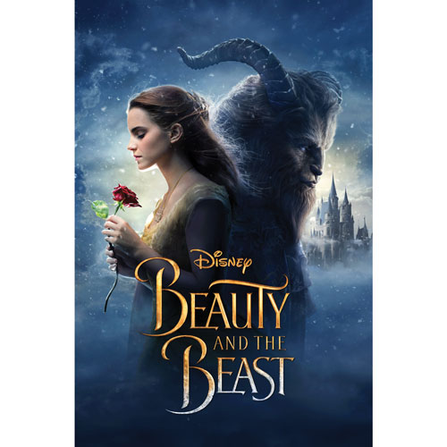 beauty and the beast 2017 full movie download in english