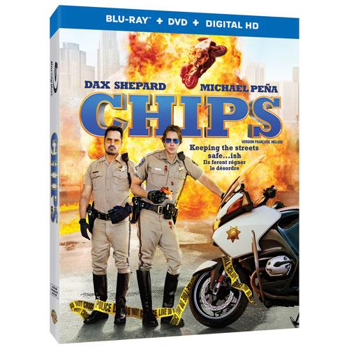 Chips 2017 скачать торрент - фото 7