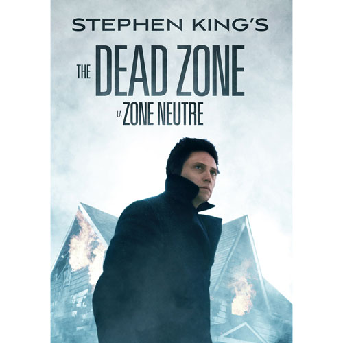 The Dead Zone Horreur