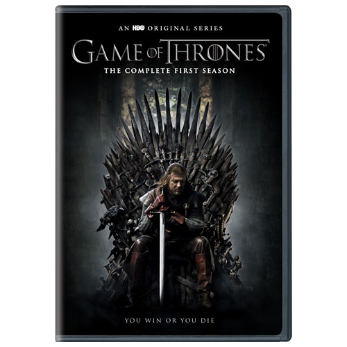 TV Shows on DVD - Anime, Kids, Comedy, Drama & more | Best