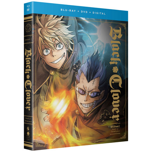 TV Shows on Blu-ray: Classic, Anime & More   Best Buy Canada
