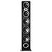 Polk Audio RTIA9 500-Watt Tower Speaker - Black - Single