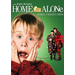 Home Alone (25th Anniversary Edition) (1990)